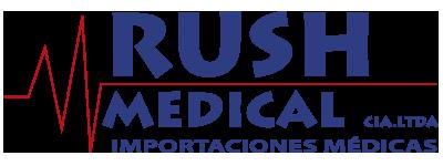 Rush Medical