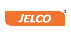Logos jelco new