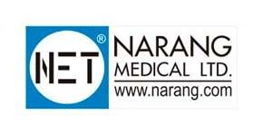 Logos net